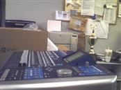TASCAM Micro Recorder 2488MKII 24-TRACK DIGITAL PORTASTUDIO